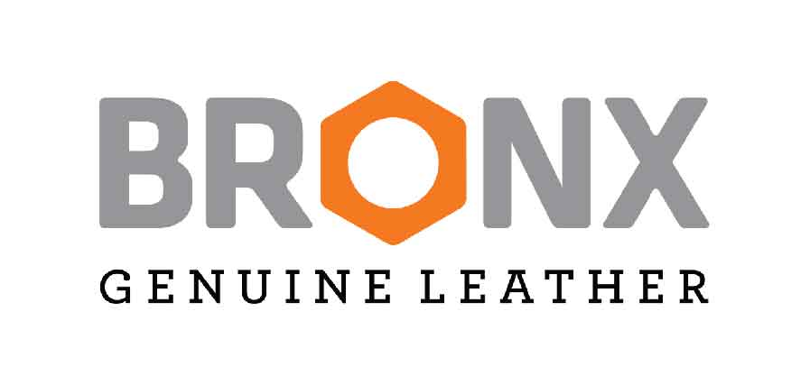 Bronx Genuine Leather Shoes - Bolton Shoes
