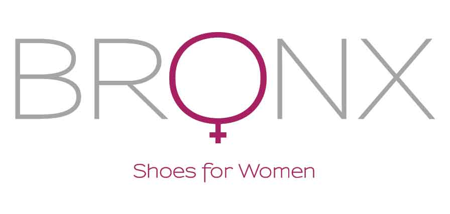 Bronx Shoes for Women Shoes - Bolton Shoes